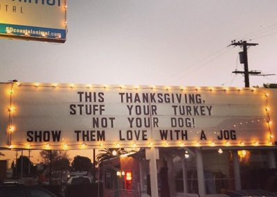 Thanksgiving rhyme 11-15-2014